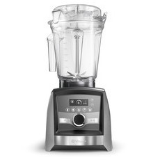Vitamix Ascent Series A3500i