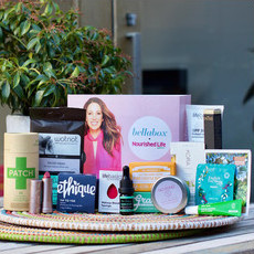Nourished Life Curated Bellabox