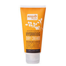 RosehipPLUS™ Hydrating Day Cream