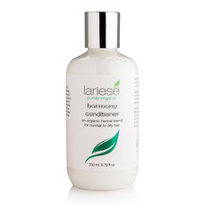 Lariese Harmony Herbal Blend Organic Conditioner