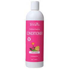 Biologika Citrus Rose Conditioner