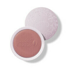 100% Pure Blush in Berry