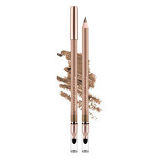 Nude By Nature Contour Eye Pencil - 04 Sunrise