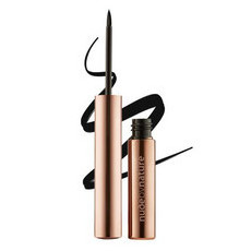 Nude By Nature Definition Eyeliner - 01 Black