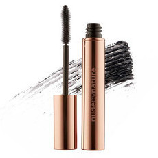 Nude By Nature Allure Defining Mascara - 01 Black