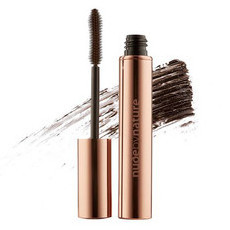Nude By Nature Allure Defining Mascara - 02 Brown