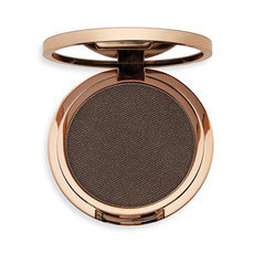 Nude By Nature Natural Illusion Pressed Eyeshadow - 01 Storm
