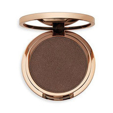 Nude By Nature Natural Illusion Pressed Eyeshadow - 02 Stone