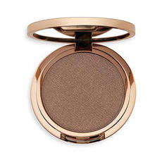 Nude By Nature Natural Illusion Pressed Eyeshadow - 03 Driftwood