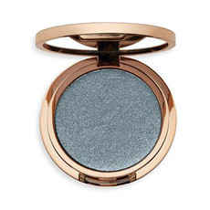 Nude By Nature Natural Illusion Pressed Eyeshadow - 05 Whitsunday