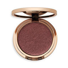 Nude By Nature Natural Illusion Pressed Eyeshadow - 07 Sunset