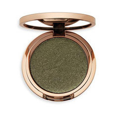 Nude By Nature Natural Illusion Pressed Eyeshadow - 08 Palm