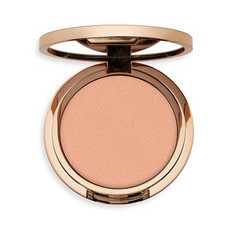 Nude By Nature Natural Illusion Pressed Eyeshadow - 09 Dune