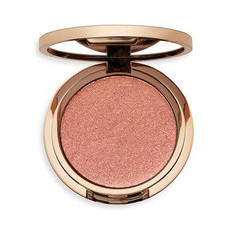 Nude By Nature Natural Illusion Pressed Eyeshadow - 10 Coral