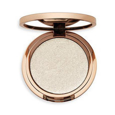 Nude By Nature Natural Illusion Pressed Eyeshadow - 11 Pearl