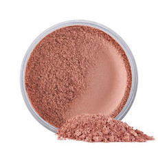 Nude By Nature Virgin Blush