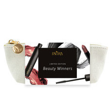 Inika Beauty Winners