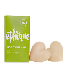 Ethique Hair Mask - Boost