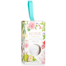 KORA Organics Ornament Collection - Hydrating Moisturizer 25ml