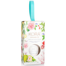 KORA Organics Ornament Collection - Purifying Moisturizer 25ml