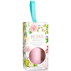KORA Organics Ornament Collection - Balancing Rose Mist 30ml