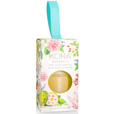 KORA Organics Ornament Collection - Noni Glow Face Oil 10ml