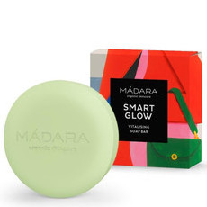 Madara SMART GLOW Vitalising Soap Bar