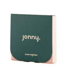 Jonny Overnighter Vegan Condoms