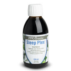 PPC Herbs Sleep Plex