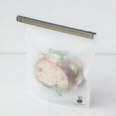 Sustomi Silicone Food Pouch
