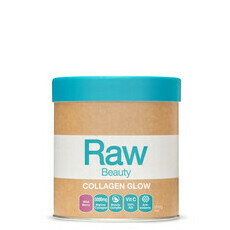 Amazonia Raw Beauty Collagen Glow