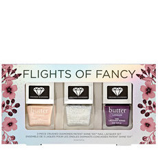 Butter London Flights of Fancy