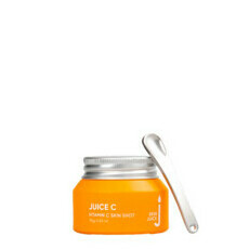 Skin Juice Juice C Vitamin C Powder