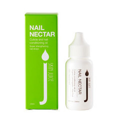 Skin Juice Nail Nectar Cuticle Conditioning Nail Oil