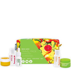 Skin Juice Travel Pack - Sensitive