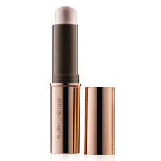Nude By Nature Touch of Glow Highlight Stick - Opal