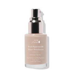 100% Pure Fruit Pigmented Full Coverage Water Foundation - Neutral 2.0