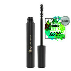 INIKA Organic The Mascara - Black