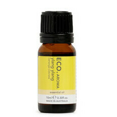 ECO. Modern Essentials Pure Ylang Ylang Essential Oil