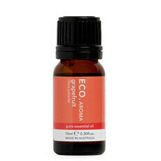 ECO. Modern Essentials Pure Grapefruit Essential Oil