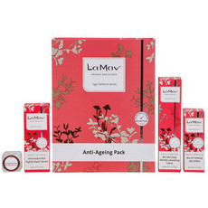 La Mav Anti-Ageing Collection
