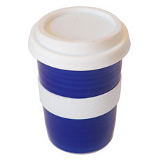 Ceramic Reusable Coffee Cups
