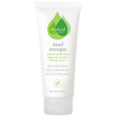 Skinfood Mud Masque
