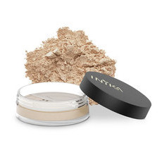 Inika Loose Mineral Foundation Powder - Unity