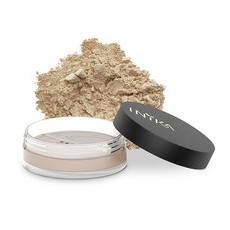 Inika Loose Mineral Foundation Powder - Nurture