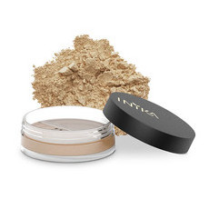 Inika Loose Mineral Foundation Powder - Patience