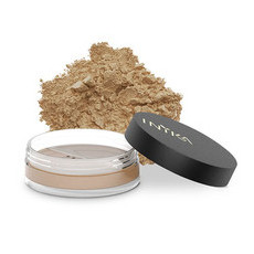 Inika Loose Mineral Foundation Powder - Freedom