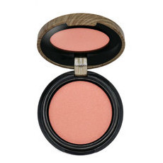 Raww Pomegranate Crush Blush - Bright Berry