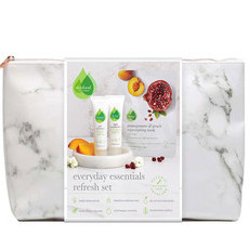 Skinfood Gift Set - Everyday Essentials Refresh Set