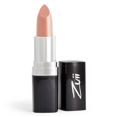 Zuii Certified Organic Lipstick - Brown Sugar